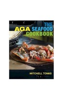 AGA Seafood Cookbook