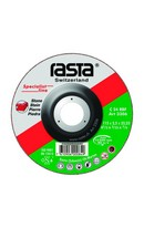 Stone Cutting Disc 115x2.5mm