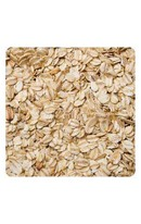 Crushed Oats 20kg