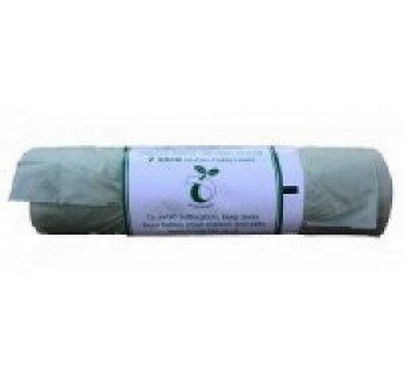 7ltr Compostable Bin Liners