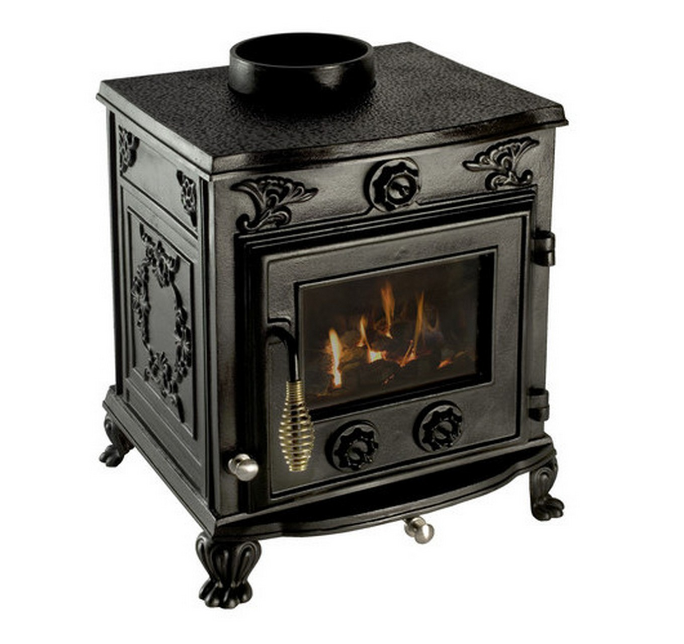 Cottager 2 Stove