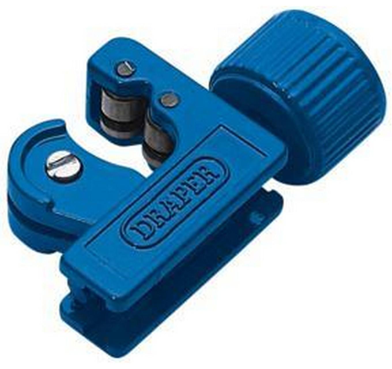 Mini Tubing Cutter 3-22mm