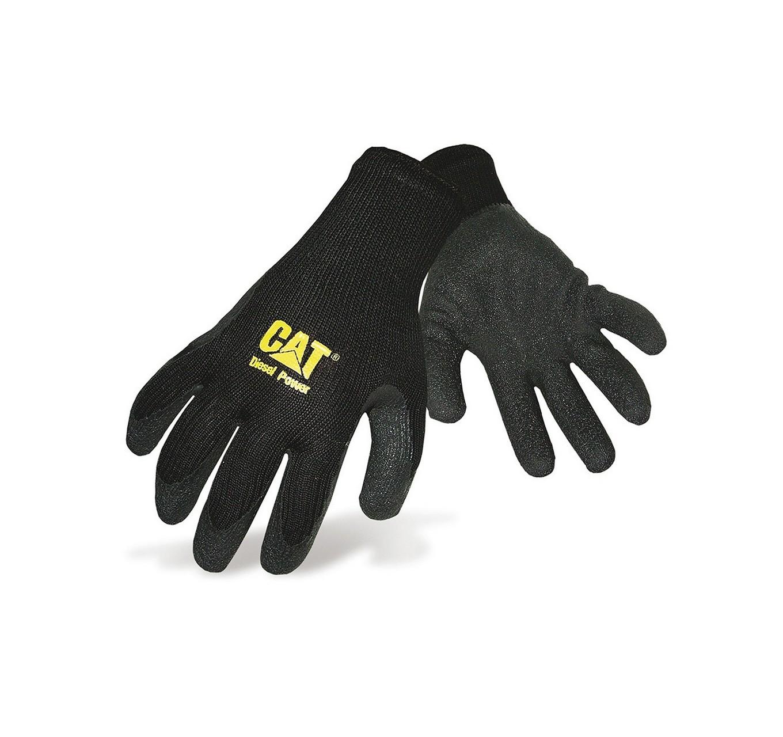 CAT Thermal Grip Glove XL