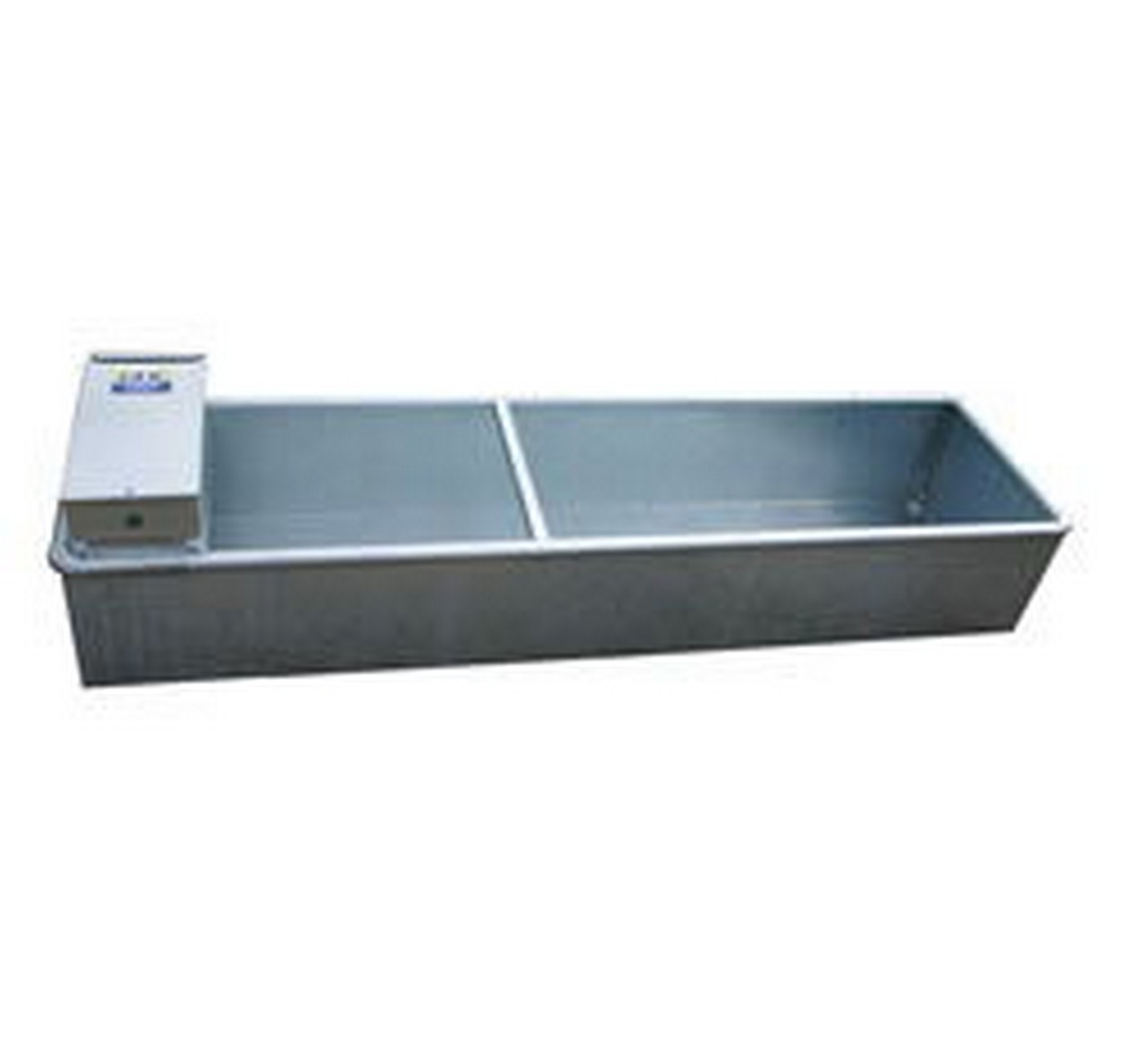 Sheep Water Trough 4ft - 136L