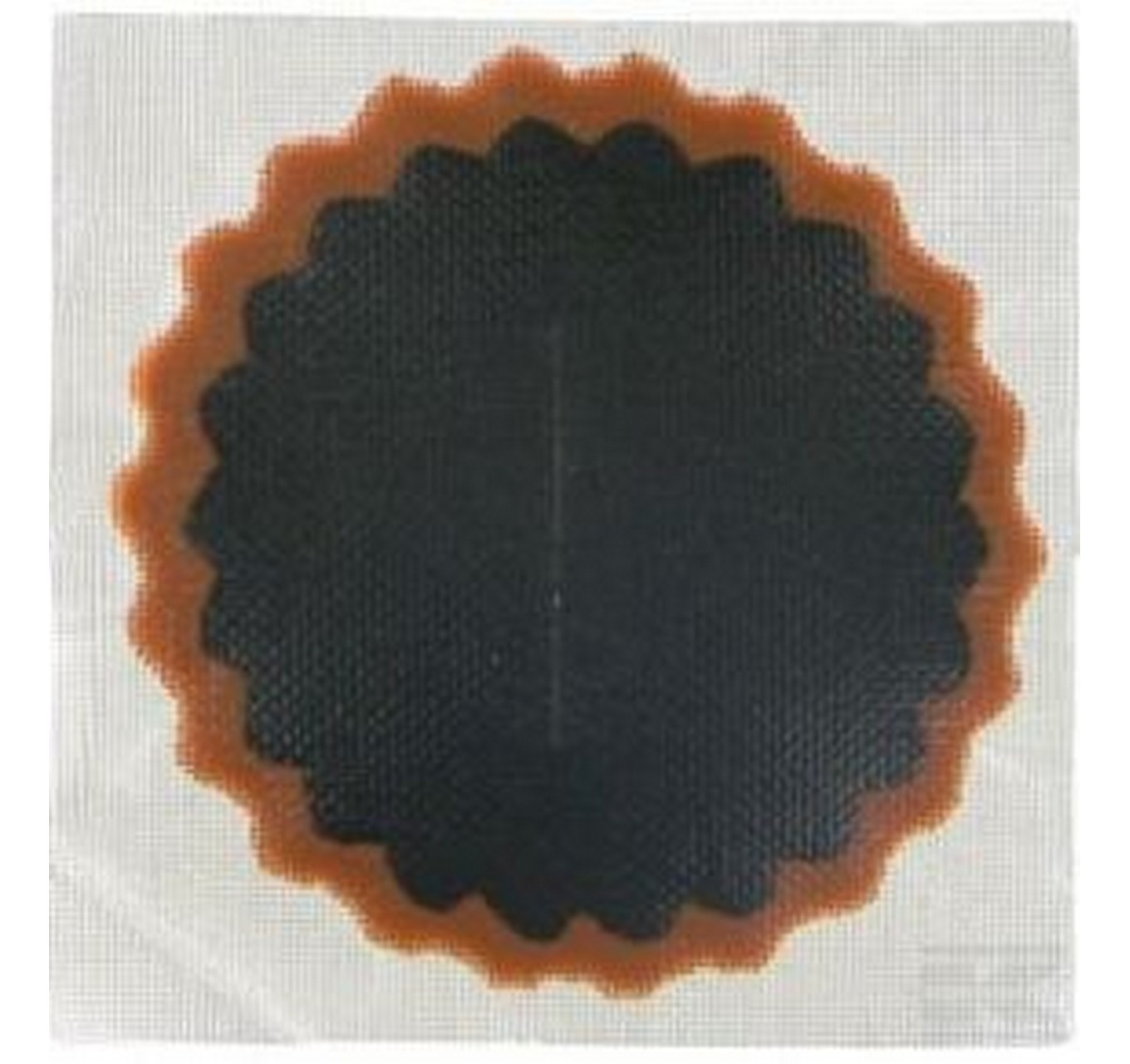 Tube Patch No.2 - Each