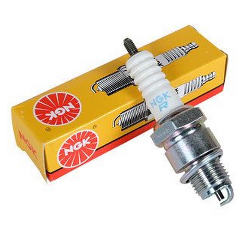 NGK Spark Plug BCPR5ES