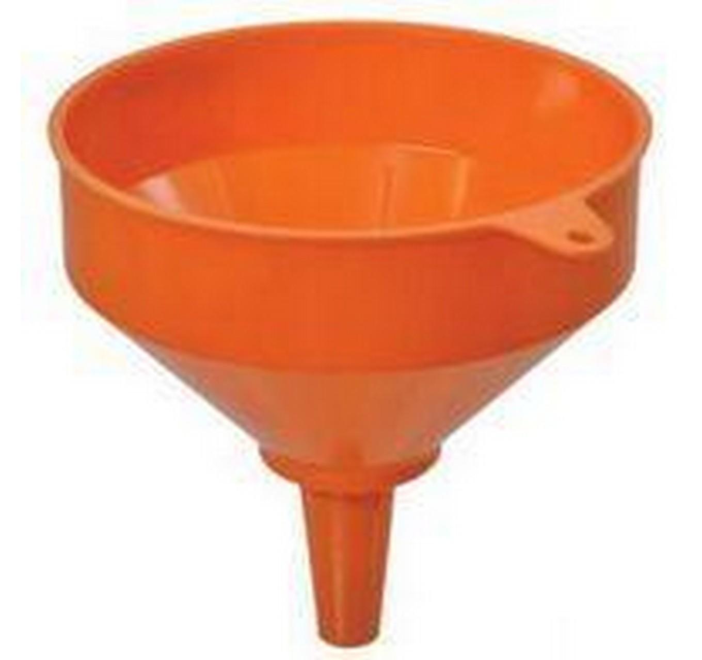 Plastic Funnel 200mm