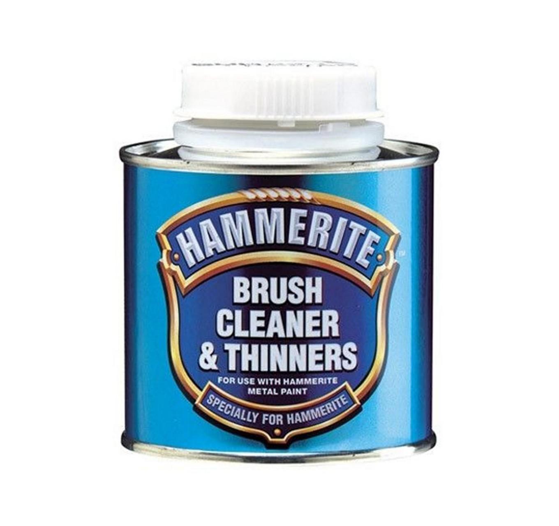Hammerite Thinners 1L