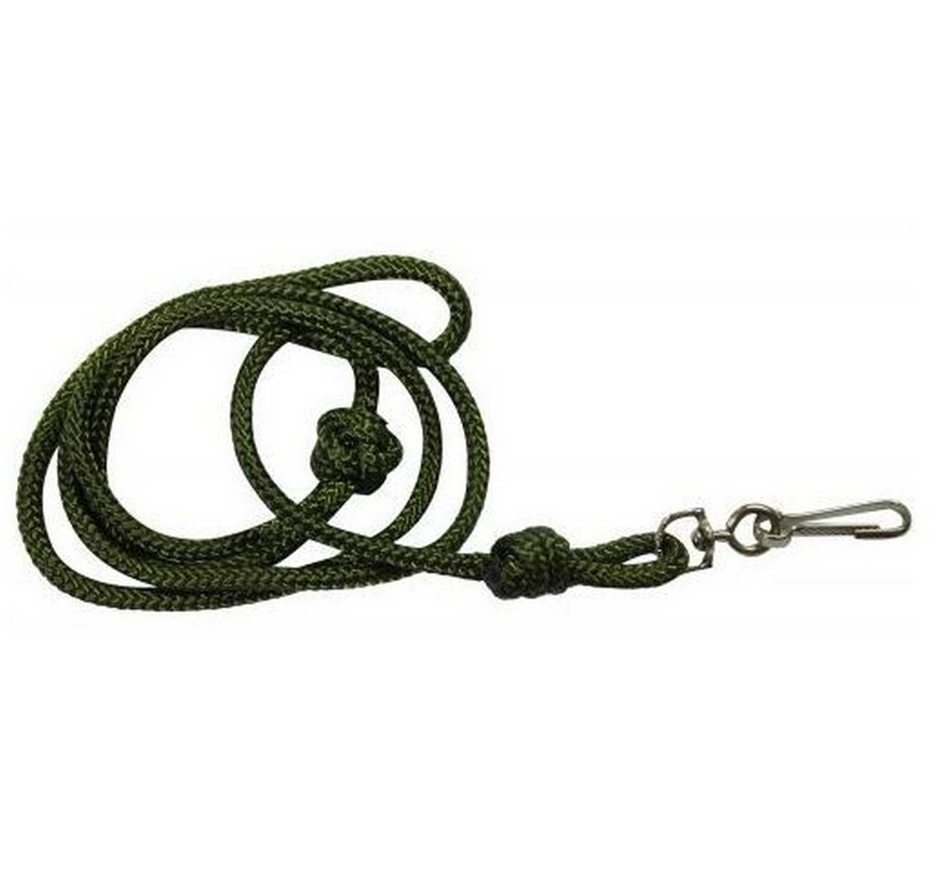 Lanyard - Traditional 3mm