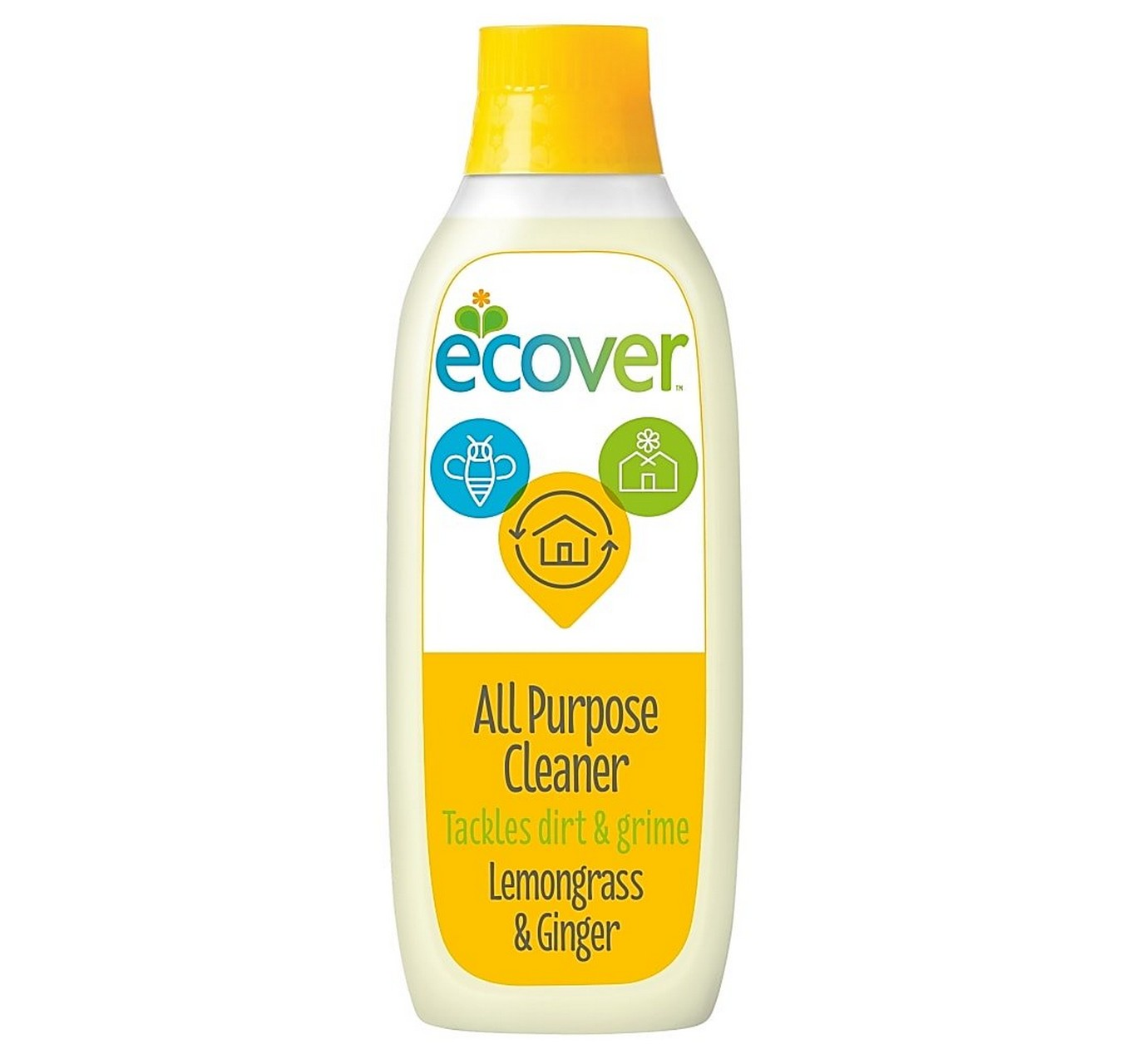 All Purpose Cleaner 1ltr