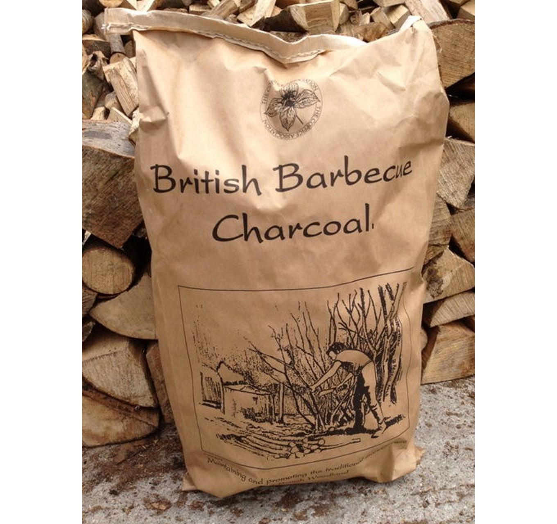 Somerset Charcoal 5kg