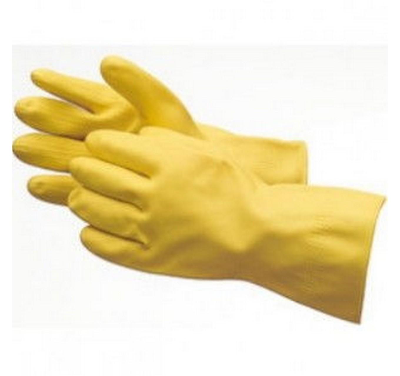 Marigold Kitchen Gloves M