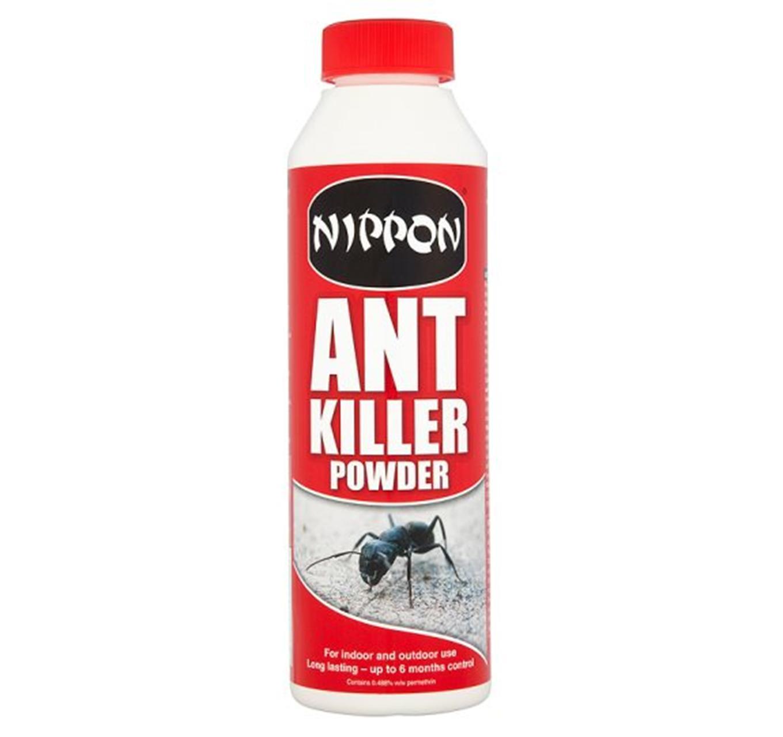 Ant Killer Powder 300g