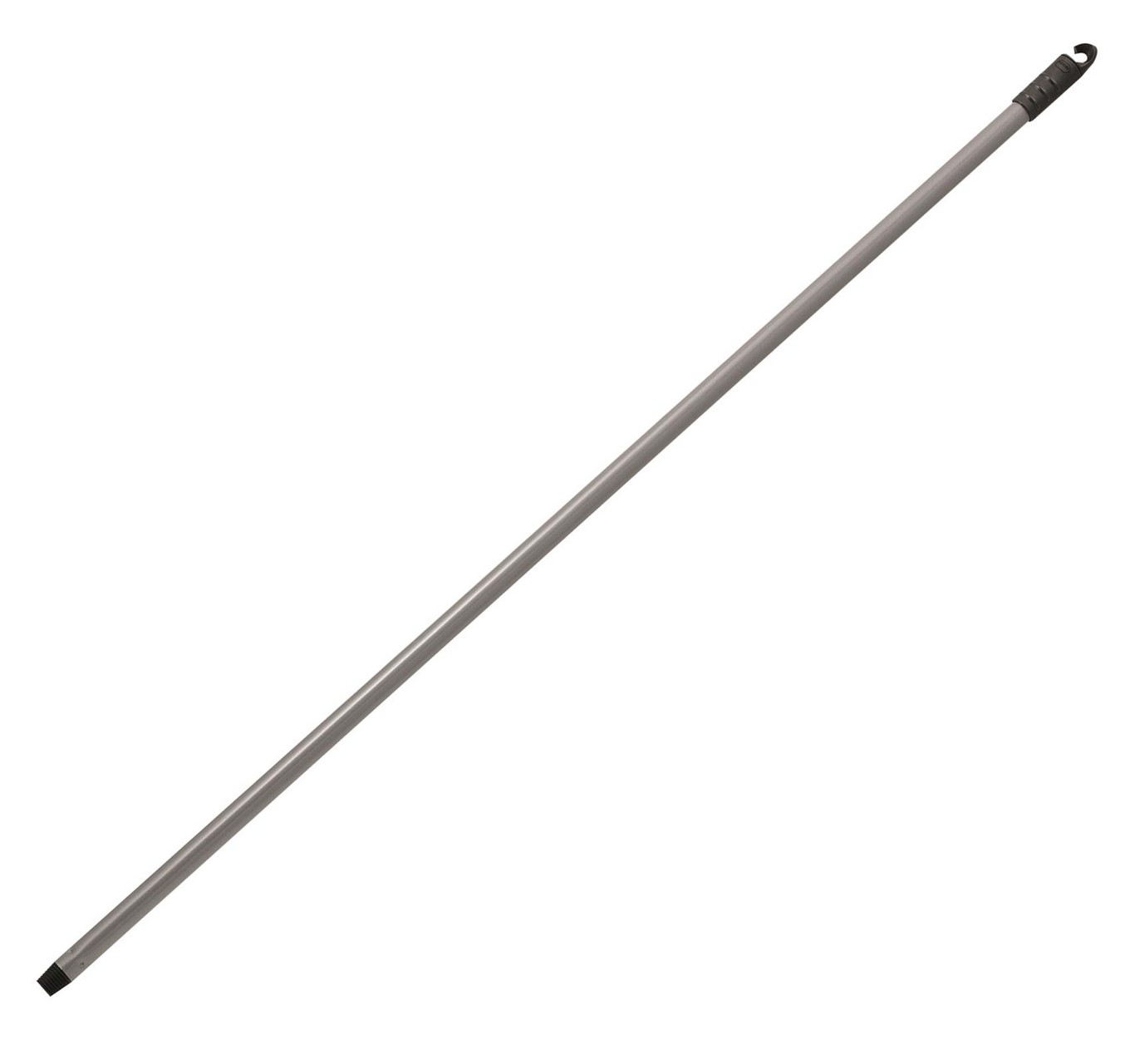 Broom Handle - Metallic