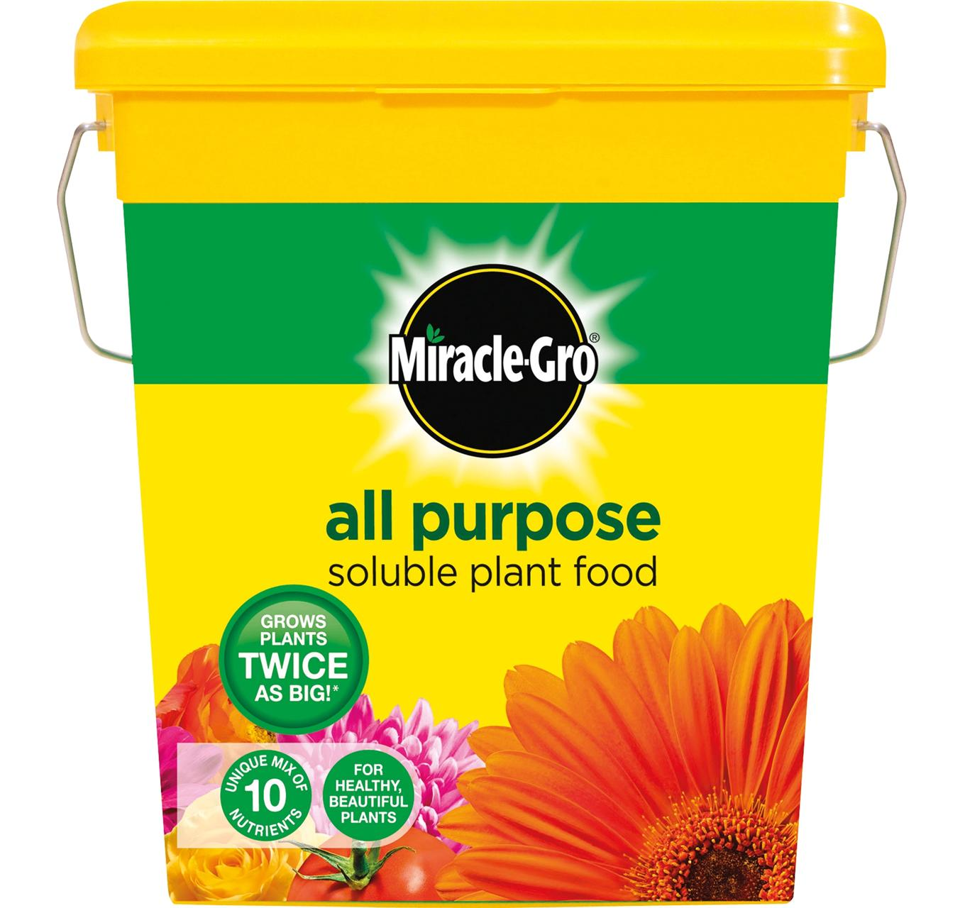 All Purpose Plant Food 2kg
