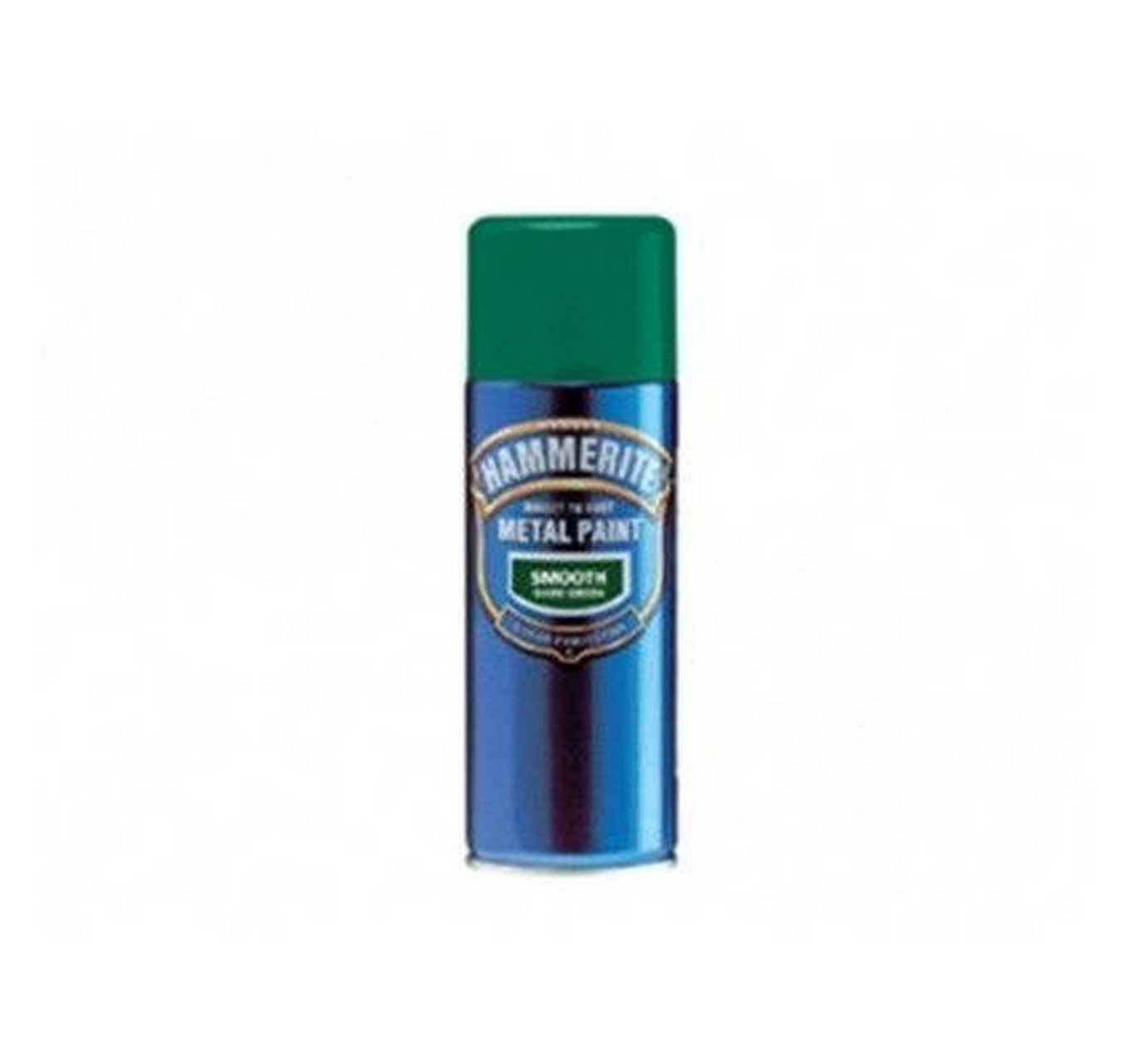 Smooth Green Aerosol 400ml