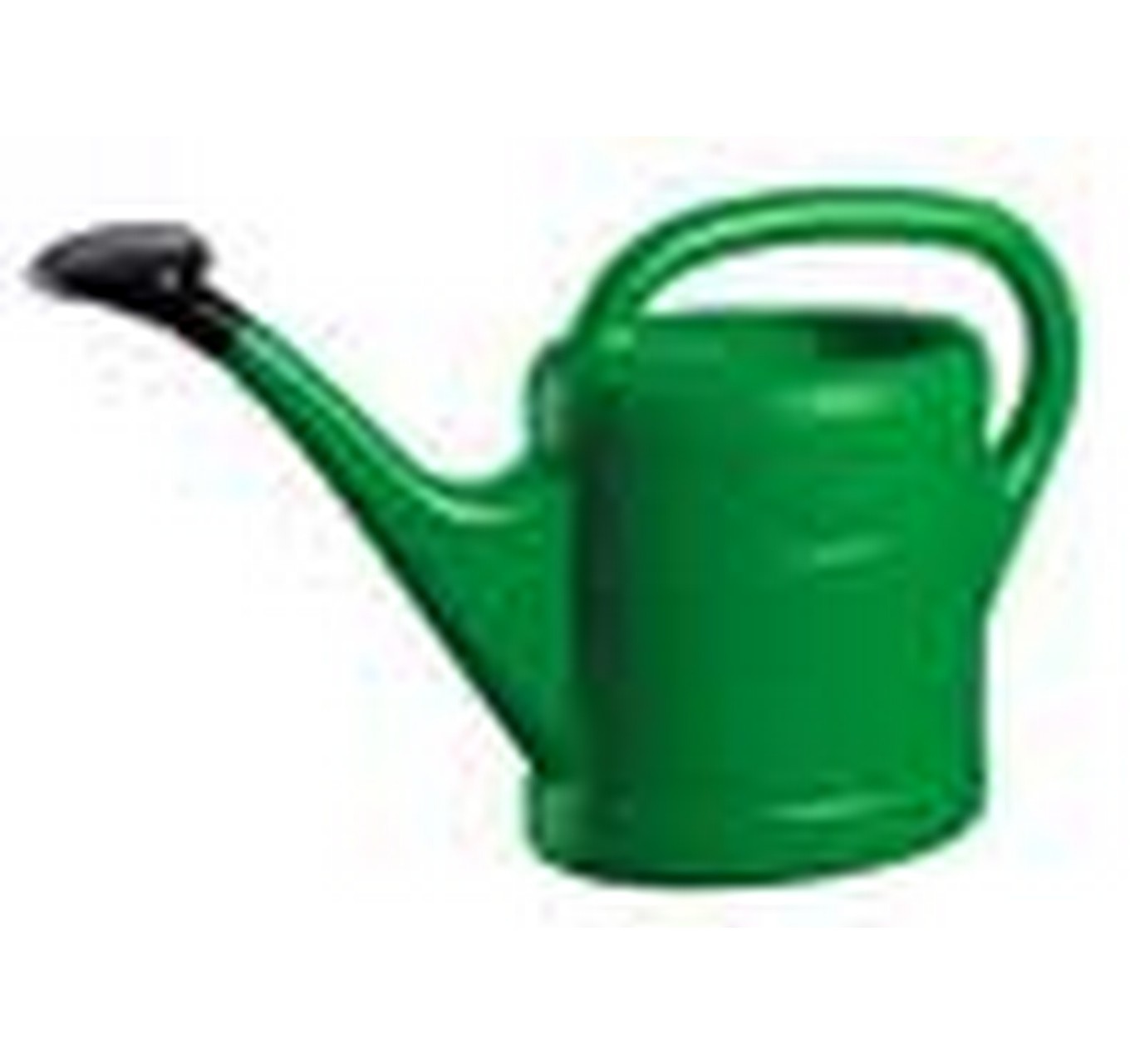 Watering Can - Green - 5L