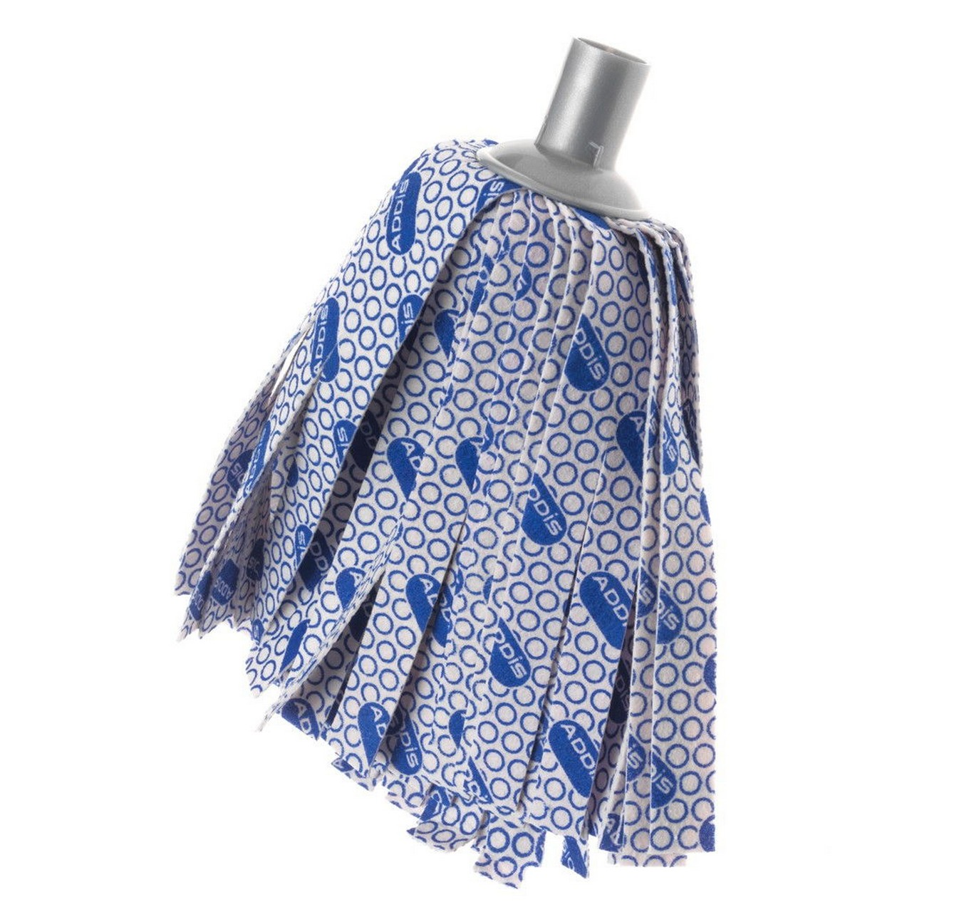 Cloth Mop Refill