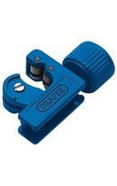 Mini Tubing Cutter 3-22mm