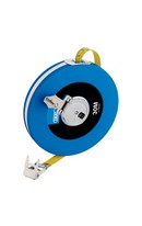 Steel Measuring Tape 30m