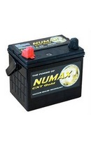 Mower Battery 895CXT 32AH