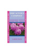 Ericaceous Compost Large Pack