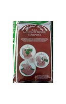 321 Multi Purpose Compost (L)