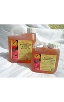 Cider Vinegar 5L Somerset