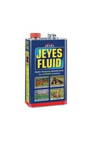 Jeyes Fluid Disinfectant 5ltr