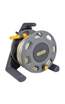 Compact Reel 25m