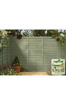 Garden Shades Willow 1L