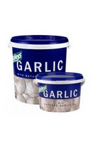Baileys Garlic Supplement 5kg