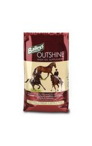 Baileys Outshine High Oil 20kg