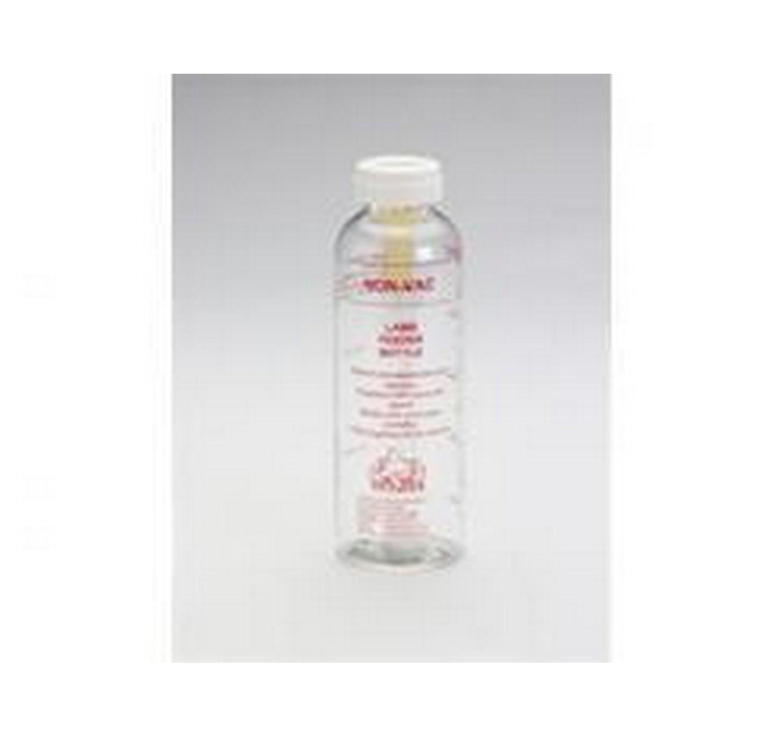 Non-Vac Bottle