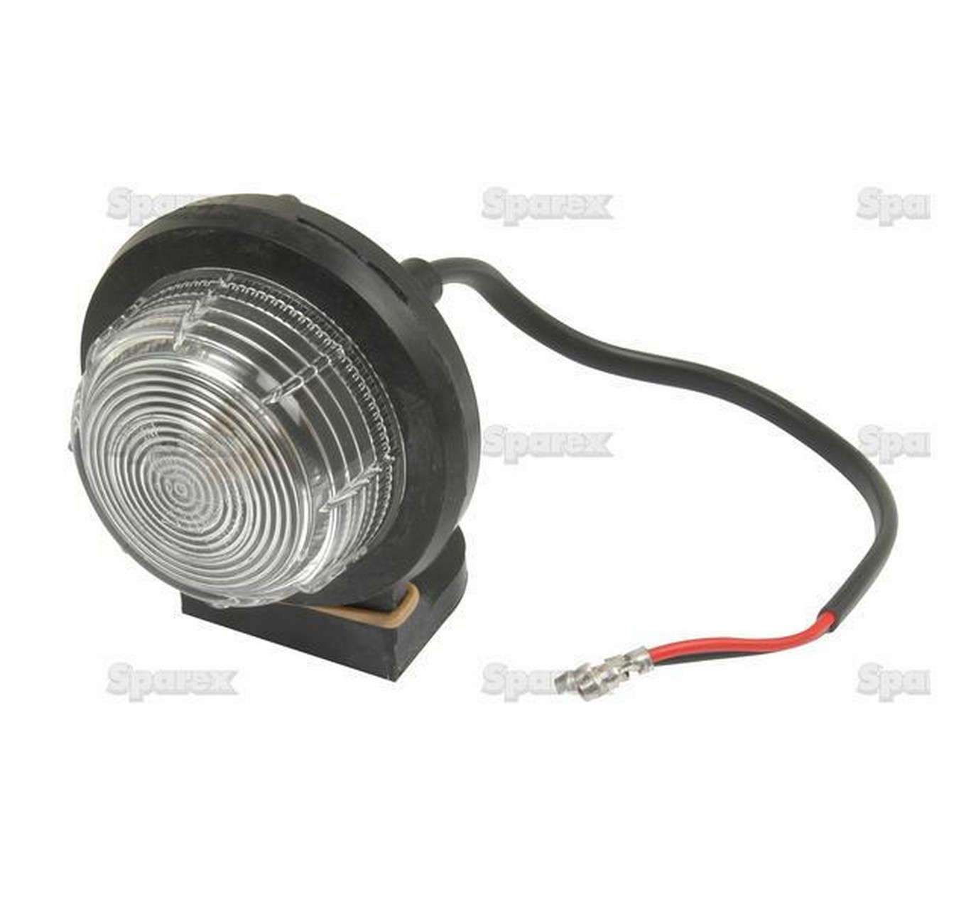 Britax Marker Light