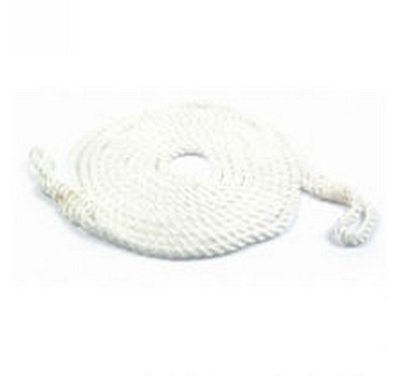 Single Loop Calving Ropes 2pk