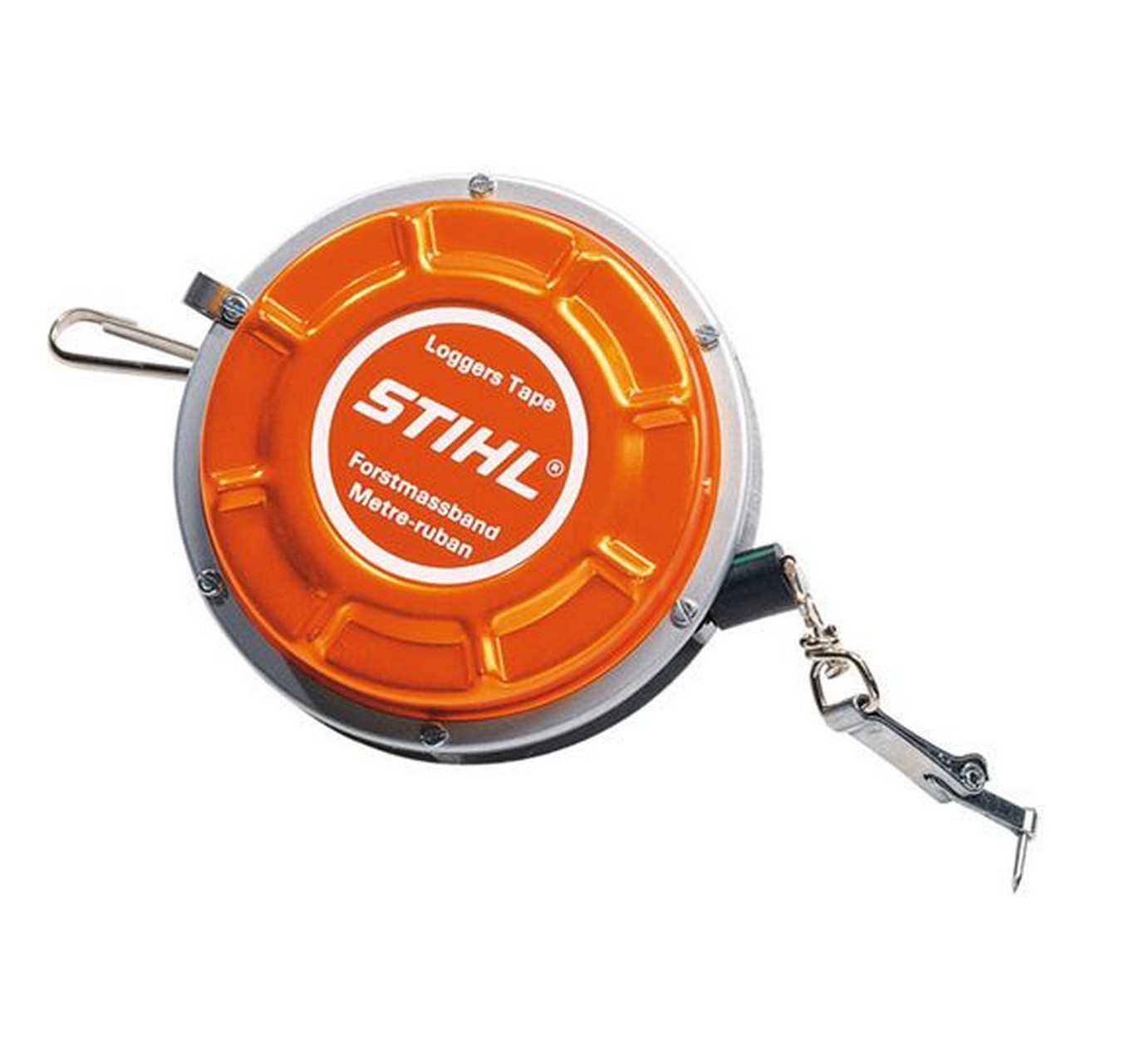 Forest Tape Measure 25m