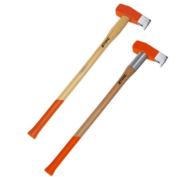 Cleaving Hammer 85cm 3000g