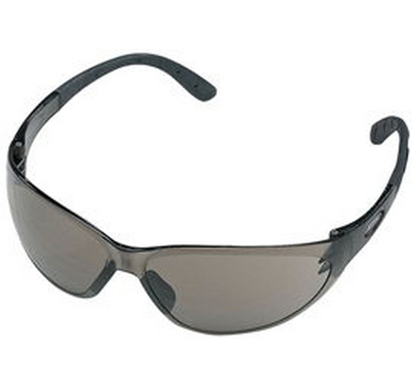 CONTRAST Tinted Safety Glasses