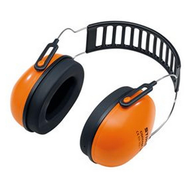 Concept 24 Ear Protection