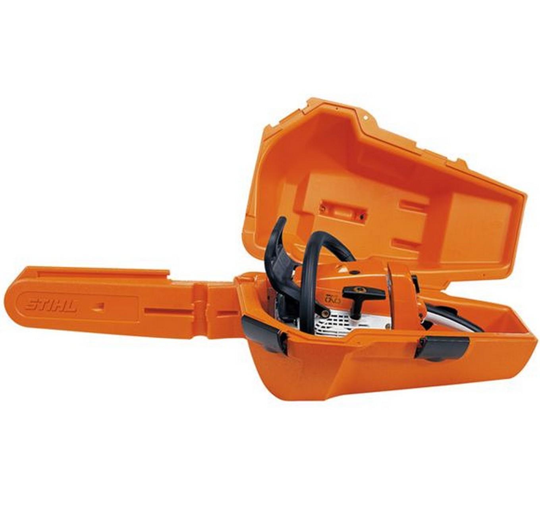 Chain Saw Case