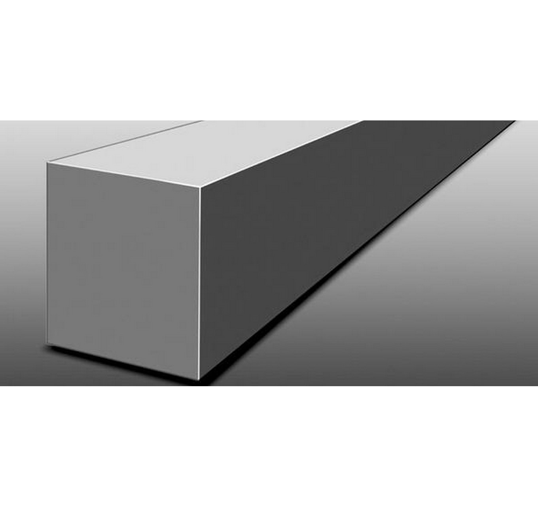 Square Line 2.4mm x 434m
