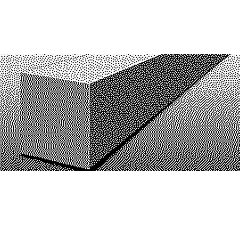 Square Line 3.0mm x 56m