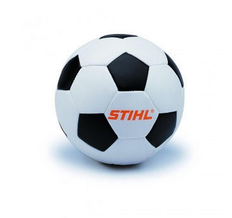 Softball (10cm)
