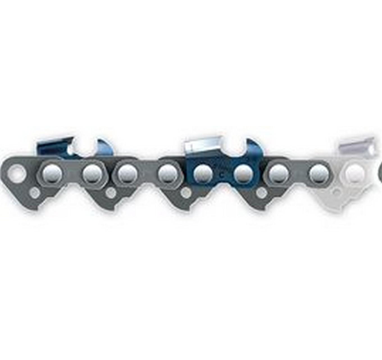 Chain 36