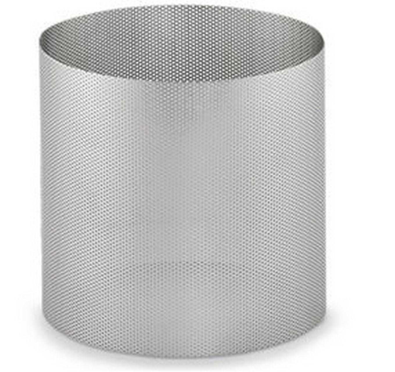 Filter Element For SE61-SE122