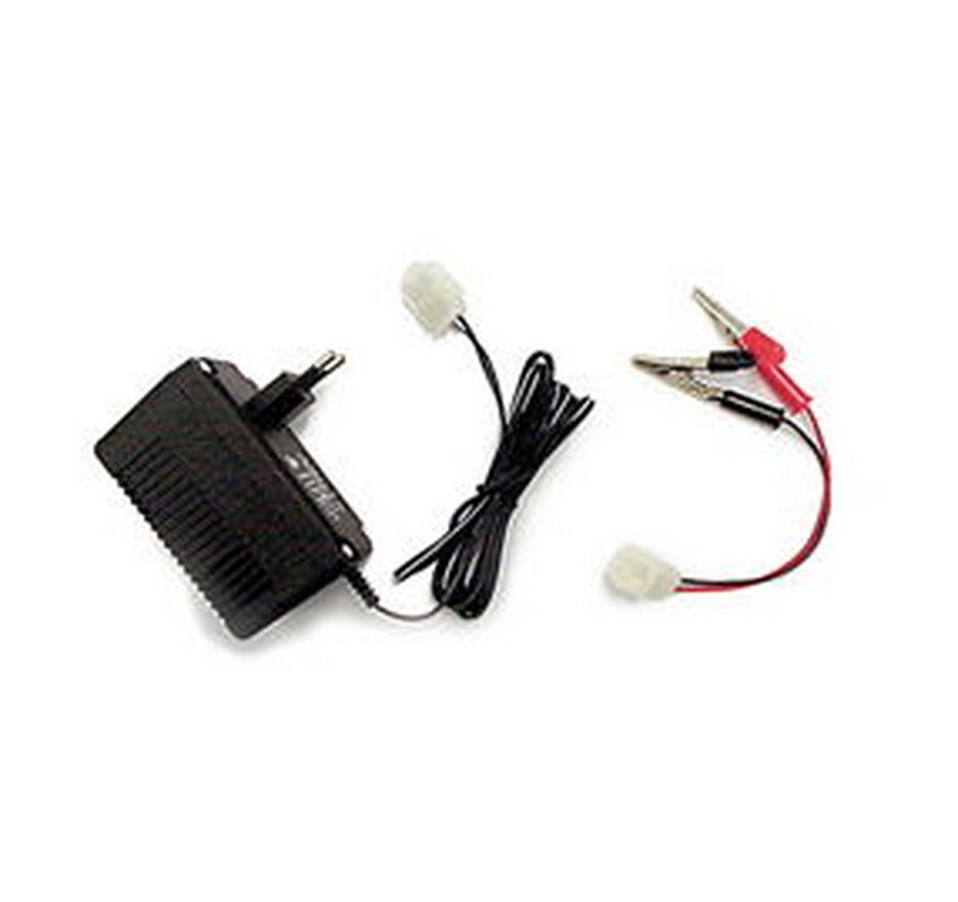 Float Charger ACB 010