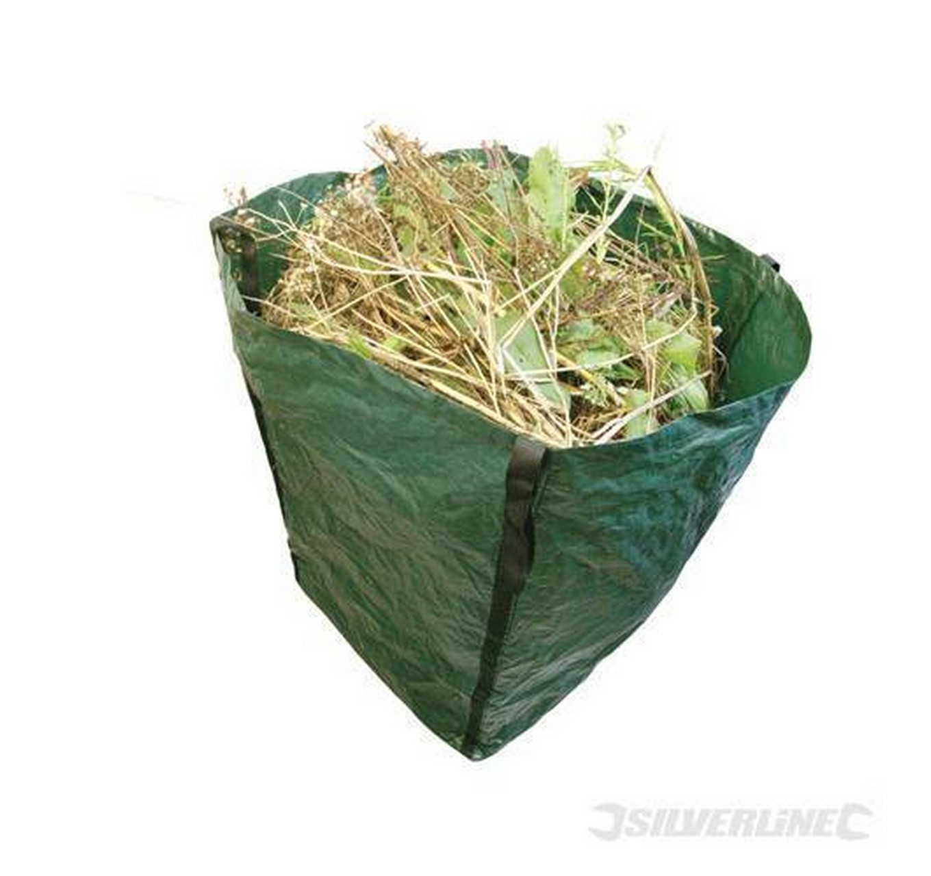 Garden Sack Heavy Duty