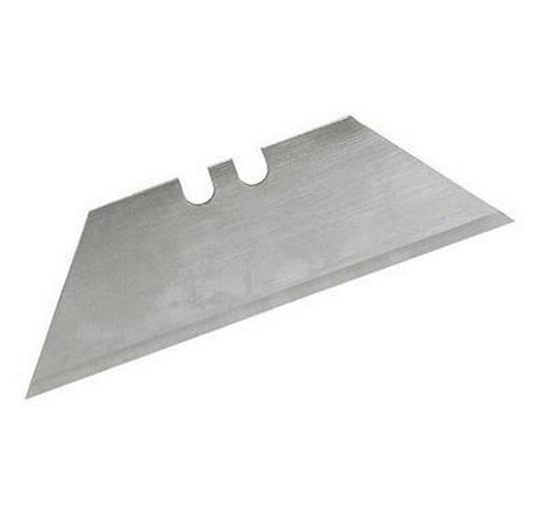 Utility Knife Blades 10pk