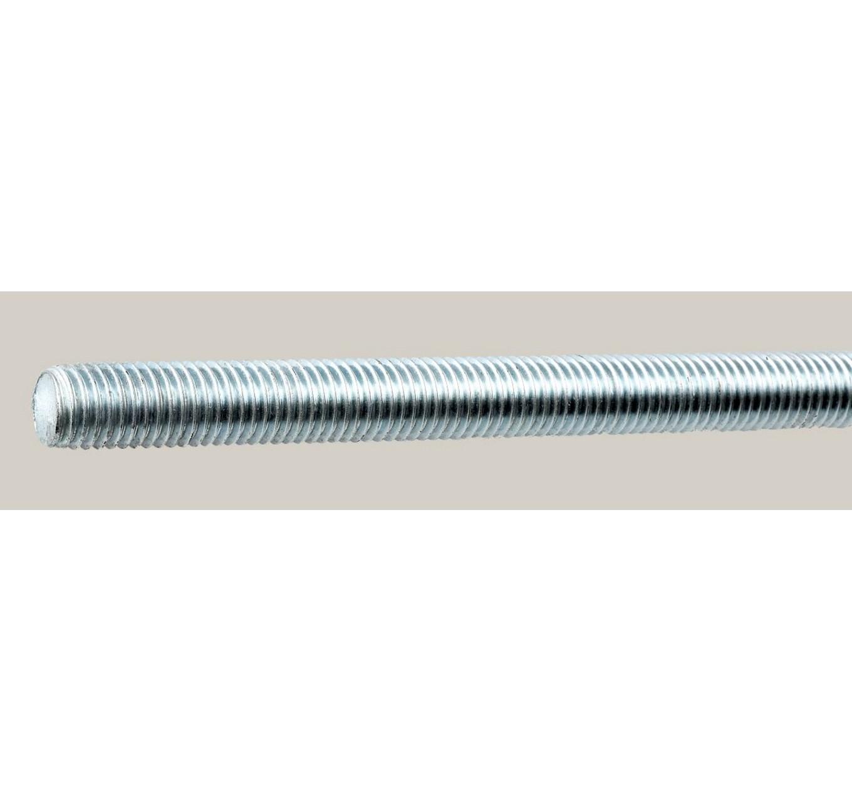 Threaded Rod 8mm - 1m